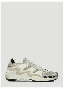 Adidas FYW S-97 Sneakers in Grey size UK - 06.5