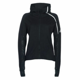 adidas  EJ7442  women's Sweatshirt in Black