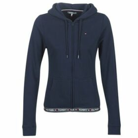 Tommy Hilfiger  AUTHENTIC-UW0UW00582  women's Sweatshirt in Blue