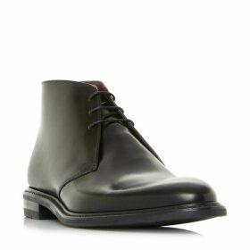 Loakes Spirit Chukka Boots