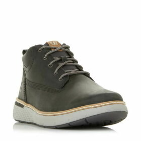 Timberland A1Rs2 Wedge Sole Chukka Boots