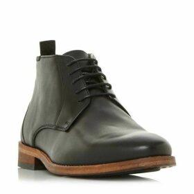 Barbour Lifestyle Benwell Smart Chukka Boots