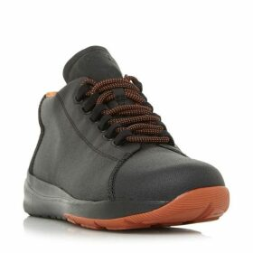 Camper Ergo Michelin Sole Boots