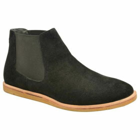 Frank Wright Law Men`S Chelsea Boots
