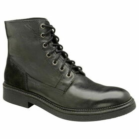 Frank Wright Hardy Men`S Lace Up Boots