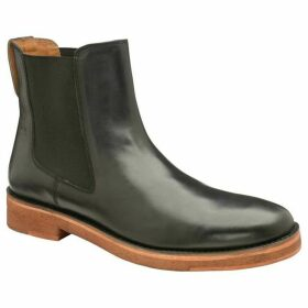 Frank Wright Falk Men`S Chelsea Boots