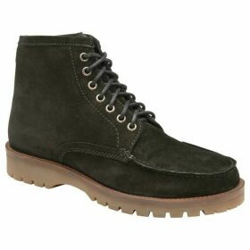 Frank Wright Coburn Men`S Lace Up Boots