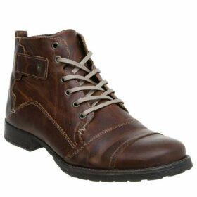 Dune Simon boots