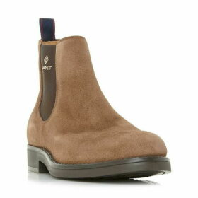 Gant Oscar Chelsea Boots