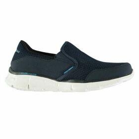 Skechers Equalizer Persistent Shoes Mens