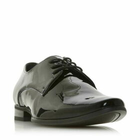 Dune Potrov Formal Gibson Shoes