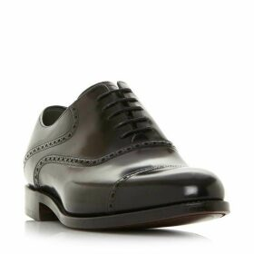 Barker Damon Formal Shoes