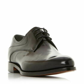 Barker Grant Leather Fromal Shoes