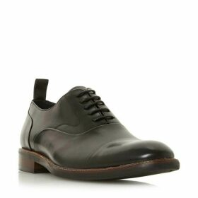 Bertie Purlieu Blind Seam Oxford Shoes