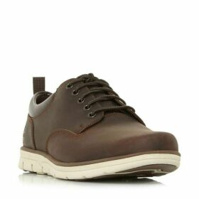 Timberland A1Tze 5 Eye Oxford Lace Up Shoes