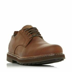 Timberland Aid4H Oxford Lace Up Shoes