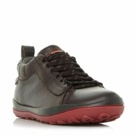 Camper Peu Pista Winterproof Gortex Shoes