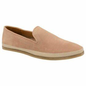 Frank Wright Tarn Mens Slip-On Loafers