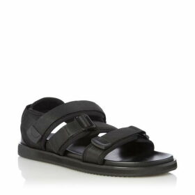 Bertie I 400 - Multi-Strap Sandals