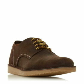 Dune Barnie Desert Shoes
