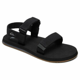Quiksilver Monkey Caged - Sandals For Men