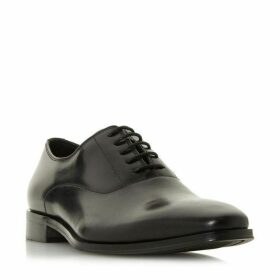 Dune Powermore Lace Up Oxford Shoes