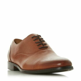 Dune Robbies Toecap Oxford Shoes