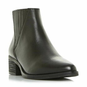 Steve Madden Always Sm Point Chelsea Boots