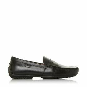 Ralph Lauren Reynold Penny Loafer Shoes