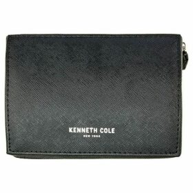 Kenneth Cole Shoe Care Kit
