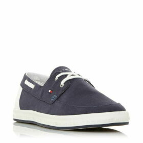 Dune Seasonal Boat S Casual Boat Shoes