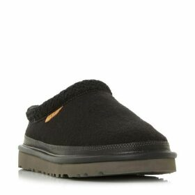 Ugg Tasman Wool Slippers