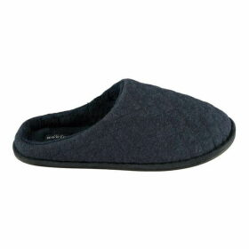Howick Quilted Mule Slipper