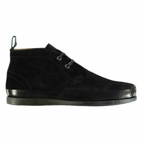 Paul Smith Cleon Suede Boot