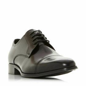Dune Popyrus Laser Toe Cap Gibson Shoes