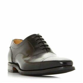 Barker Liam Toecap Oxford Shoes