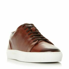 Oliver Sweeney Hayle Premium Leather Cupsole Shoes