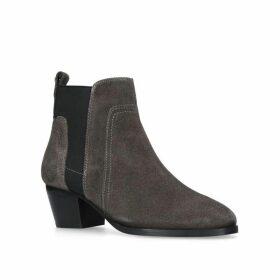 Carvela Topaz Ankle Boots