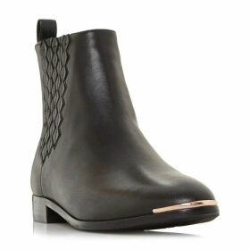 Ted Baker Liveca Chelsea Boots