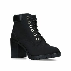 Miss KG Jill Ankle Boots