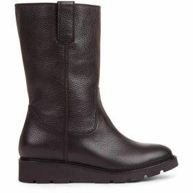 Hobbs Bloomsbury Boot