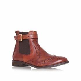 Carvela Slow chelsea boots
