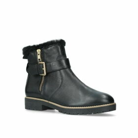 Carvela Scout Ankle Boots