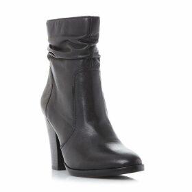 Steve Madden Hunk slouchy calf boots