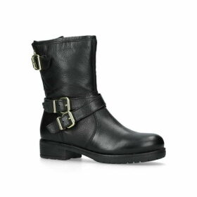 Carvela Soulful Ankle Boots
