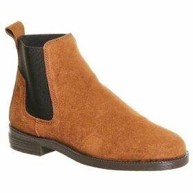 Office Jamie chelsea boots