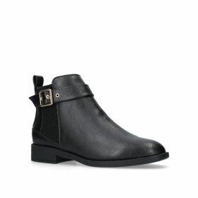 Miss KG Jayde Ankle Boots