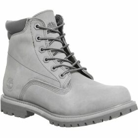 Timberland Waterville 6 Inch Boots