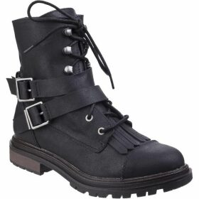 Rocket Dog Lacey Boots