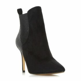 Head Over Heels Ossana Point Formal Boots